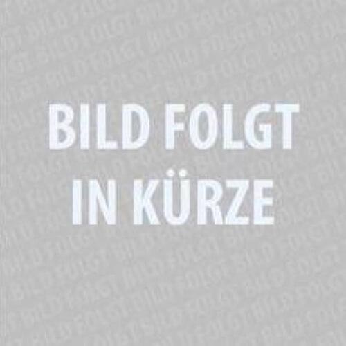 Dozent für Heilpraktik und Osteopathie in Ludwigsburg